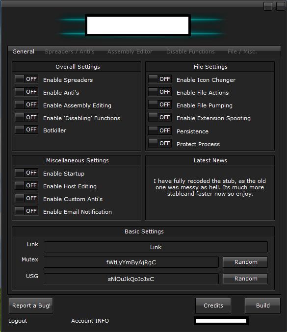 DIY_Malware_Generating_Tool