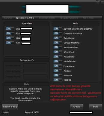 DIY_Malware_Generating_Tool_01