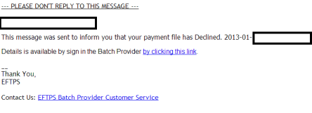 Email_Spam_Malware_Exploits_Black_Hole_Exploit_Kit_EFTPS_Batch_Payment_Declined