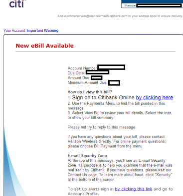 Email_Spam_Verizon_Wireless_Citi_eBill_Exploits_Malware_Black_Hole_Exploit_Kit