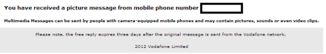 Email_Spam_Vodafone_MMS_Malware