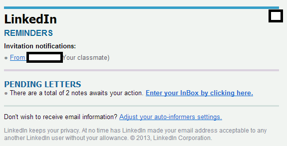 Fake_LinkedIn_Invitation_Notification_Email_Spam_Malware_Exploits_Black_Hole_Exploit_Kit