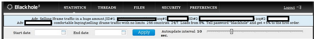 Paunch_Black_Hole_Exploit_Kit_Advertising_02