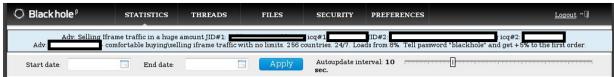 Paunch_Black_Hole_Exploit_Kit_Advertising_02
