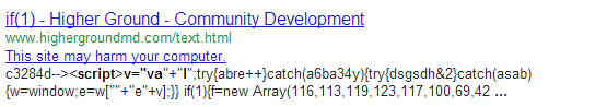 Paunch_Black_Hole_Exploit_Kit_Advertising_03