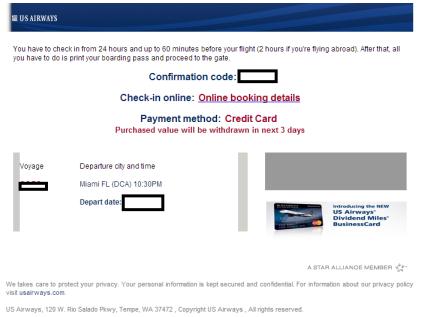 US_Airways_Email_Spam_Exploits_Malware_Black_Hole_Expoit_Kit