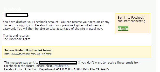 Email_Spam_Facebook_Account_Blocked_Disabled_Exploits_Malware_Black_Hole_Exploit_Kit