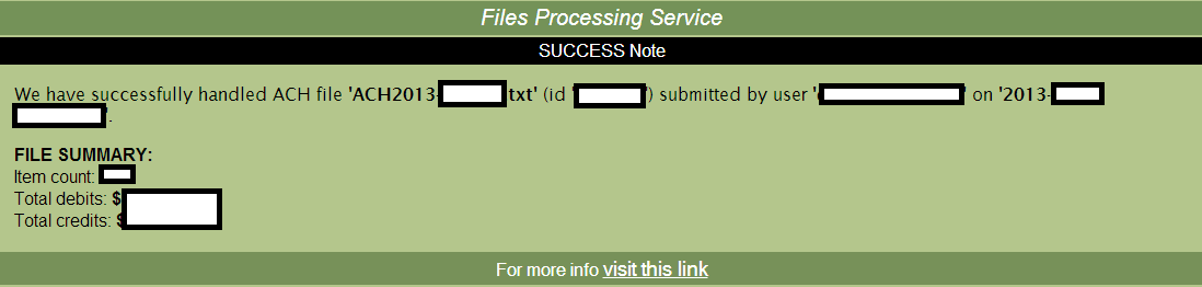Fake_Email_Spam_Exploits_Malware_Black_Hole_Exploit_Kit_Data_Processing_Service_ACH