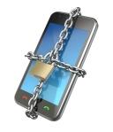 mobilesecurityarmandoorozcomobilesecurity