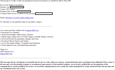 ADP_Package_Delivery_Notification_Email_Spam_Exploits_Malware_Black_Hole_Exploit_Kit