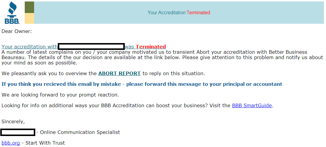 BBB_Better_Business_Bureau_Email_Spam_Exploits_Malware_Black_Hole_Exploit_Kit_01