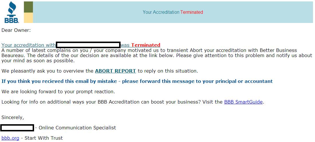 BBB_Better_Business_Bureau_Email_Spam_Exploits_Malware_Black_Hole_Exploit_Kit_01