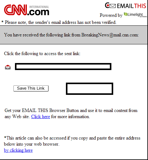 Fake_Email_Spam_CNN_Breaking_News_Alerts_Exploits_Malware_Social_Engineering_Black_Hole_Exploit_Kit