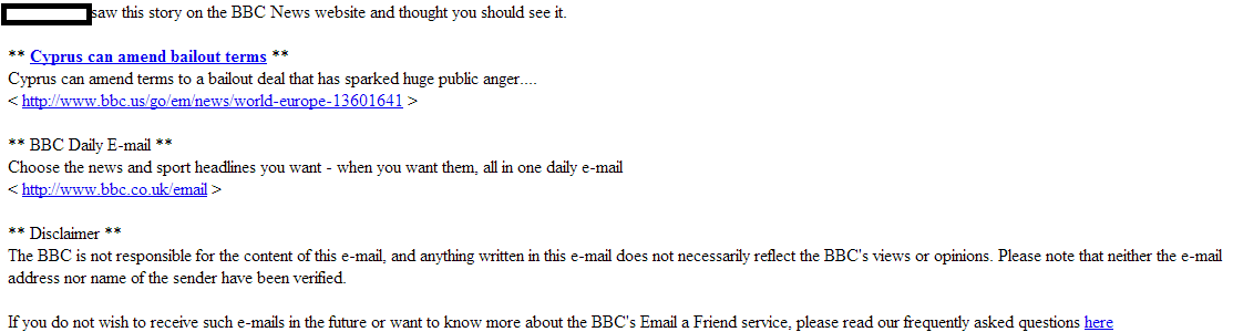 Fake_Malicious_BBC_News_Email_Malware_Exploits_Spam_Black_Hole_Exploit_Kit_Cyprus