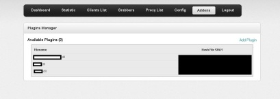 ZeuS_Source_Code_Rootkit_2013_02