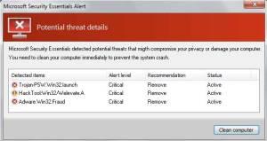 browser_alert