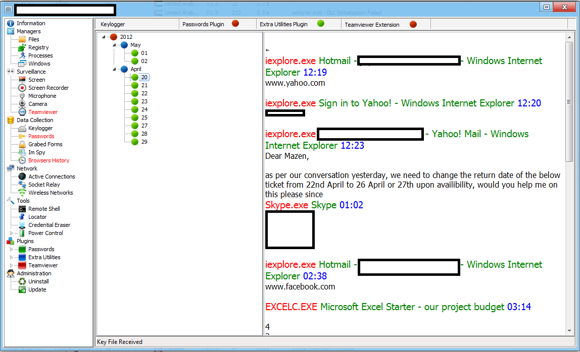 Commercial_Private_RAT_Remote_Access_Tool_Trojan_Horse_Malware_Rootkit_02