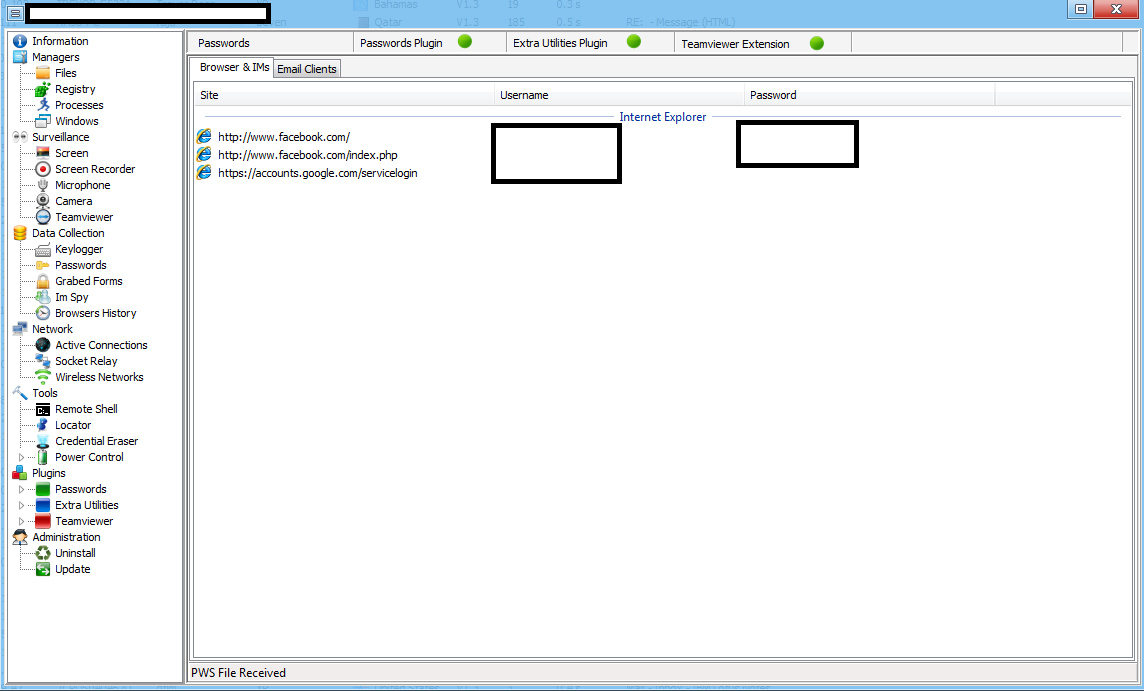 Commercial_Private_RAT_Remote_Access_Tool_Trojan_Horse_Malware_Rootkit_04