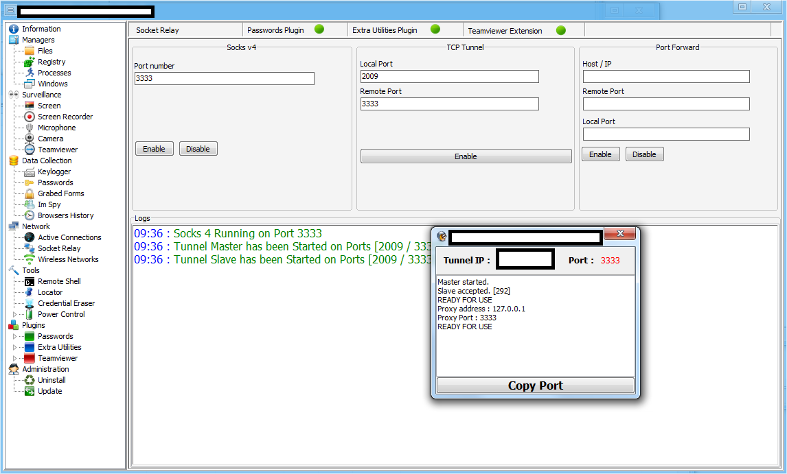 Commercial_Private_RAT_Remote_Access_Tool_Trojan_Horse_Malware_Rootkit_09