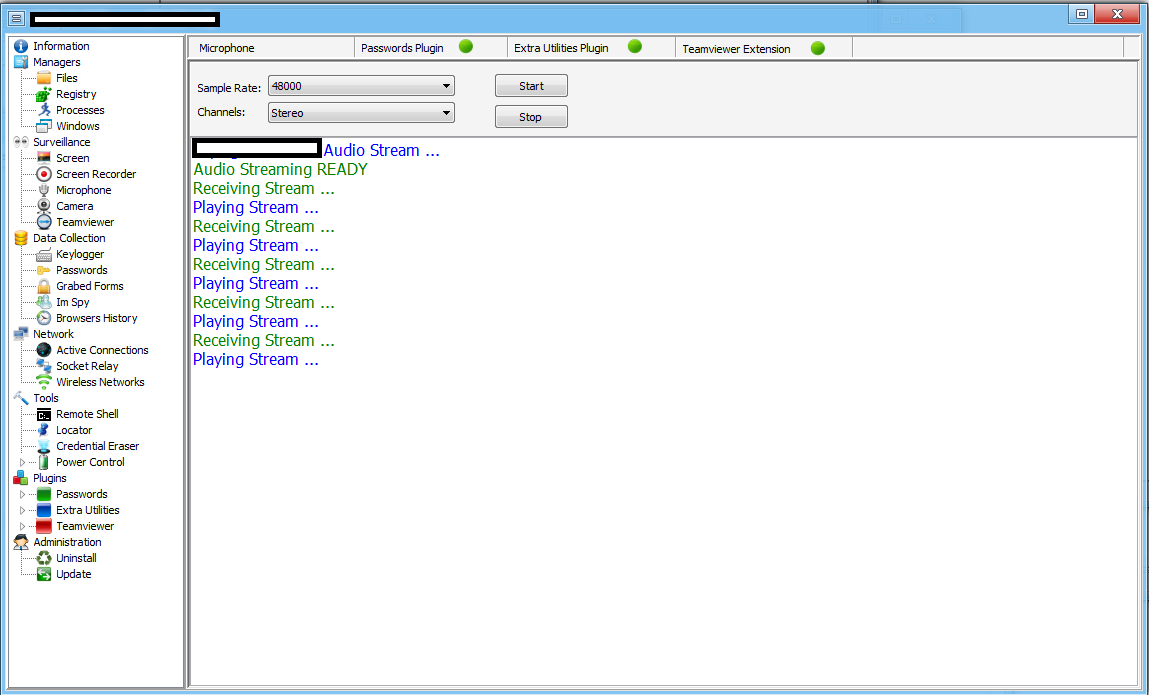 Commercial_Private_RAT_Remote_Access_Tool_Trojan_Horse_Malware_Rootkit_10