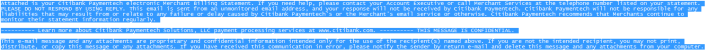 Citibank_Merchant_Billing_Statement_Malware_Malicious_Software_Social_Engineering_Botnet_Botnets_Trojan