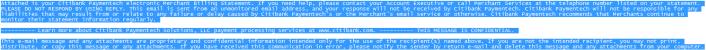Citibank_Merchant_Billing_Statement_Malware_Malicious_Software_Social_Engineering_Botnet_Botnets_Trojan