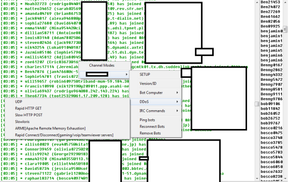 DDoS_Bot_IRC_HTTP_Bot_Killer_ZeuS_SpyEye_Citadel_08