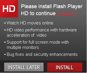 Fake_Flash_Player_HD_02_Adware_Somoto