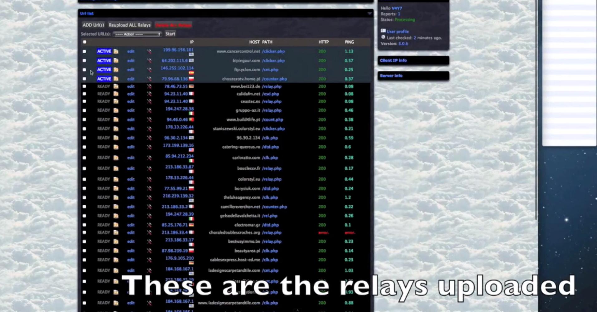 Mass_iFraming_SSH_FTP_Web_Server_CMS_Malware_Exploits_Root_Cybercrime_09