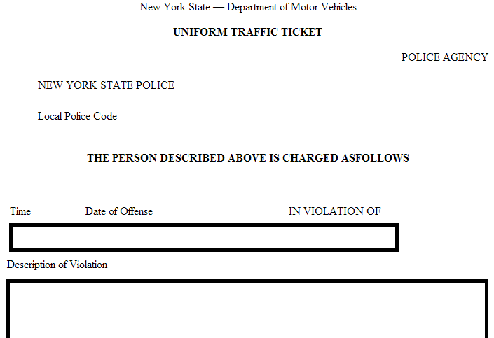 New_York_State_DMV_Uniform_Traffic_Ticket_Fake_Email_Spam_Malware_Malicious_Software_Social_Engineering
