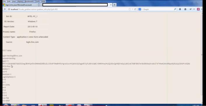 Rootkit_Ring3_Form_Grabbing_Malware_Malicious_Software_04