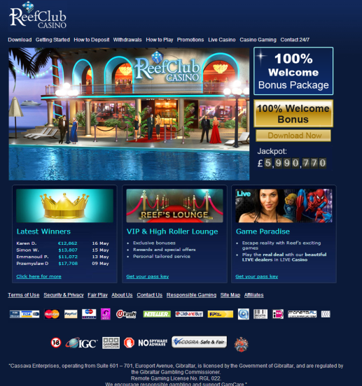 Email_Spam_Fake_Rogue_PUA_Casino_Casonline_03