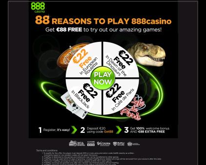Email_Spam_Fake_Rogue_PUA_Casino_Casonline_04