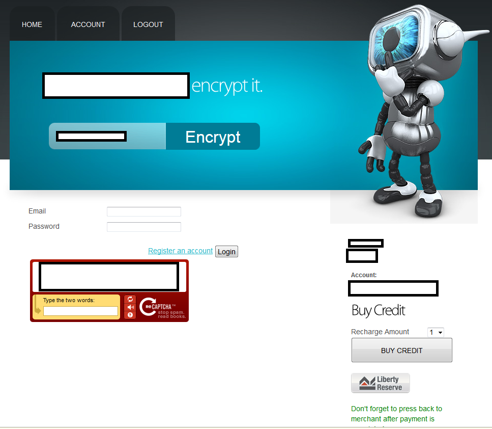 iFrame_crypting_as_a_service_cybercrime