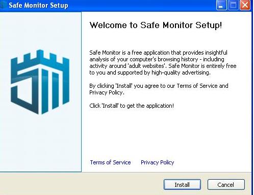 SafeMonitorApp_PUA