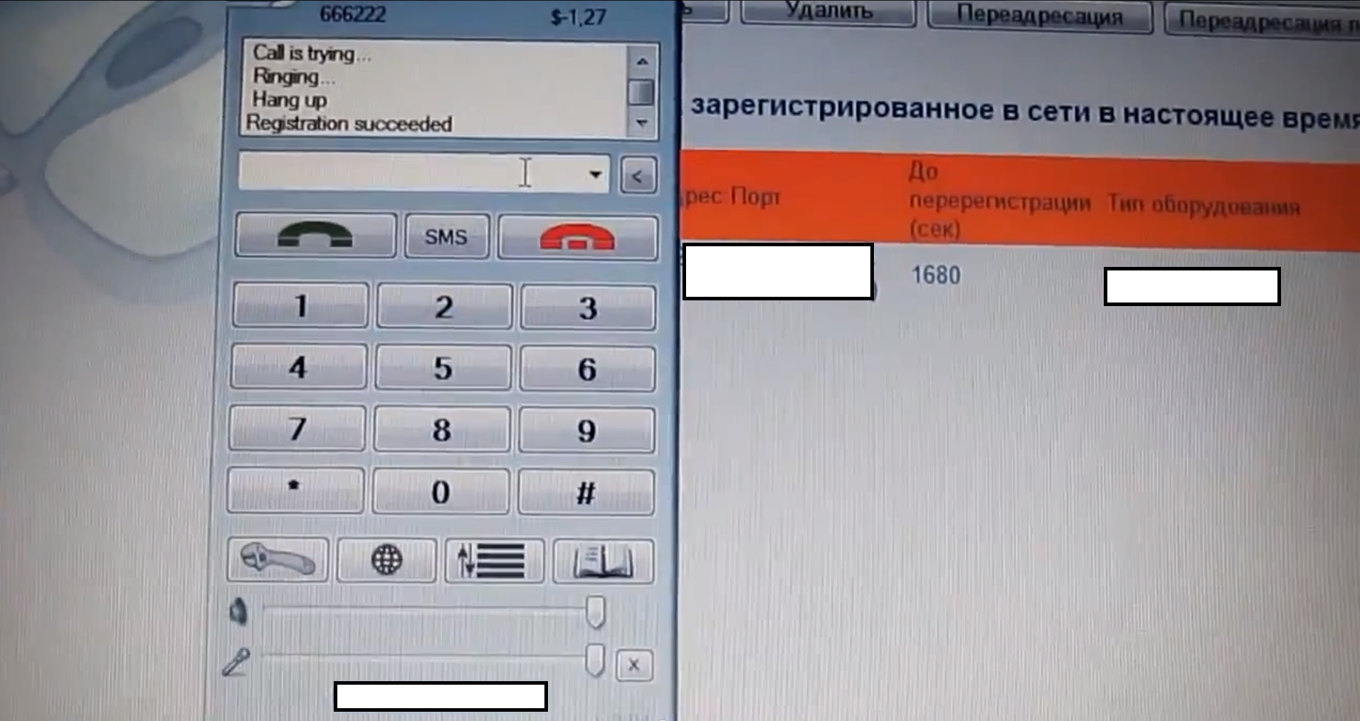 SIP_CallerID_SMS_API_Russian_Managed_Service_02