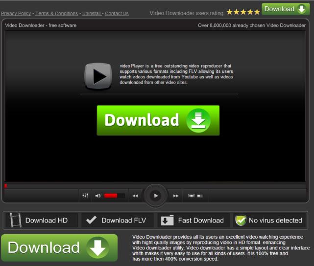 Descargar Antivirus Gratis Security Essential 64 Bits 4k