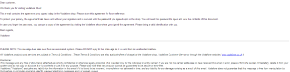 Vodafone_UK_United_Kingdom_Fake_Contract_Shop_Email_Spam_Spamvertised_Malicious_Software_Malware_Social_Engineering