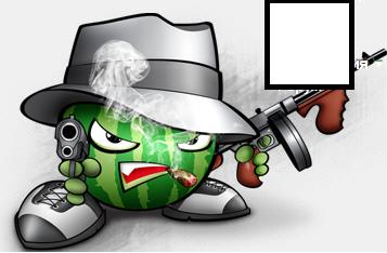 Cybercrime_Bulletproof_Hosting_TDS_Exploits_Malware_Warez_Spam_Doorway